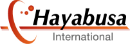 Hayabusa International
